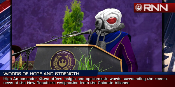 GNS-FightToCome-1.png